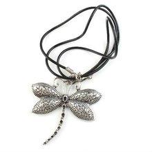 2012 Cheap Elegant & Noble Necklace 142837