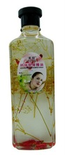 2012 Hot Sale Massaging Abdomen Body Slim Cream