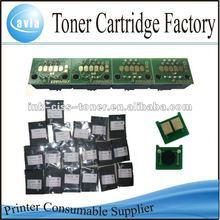 Toner Cartridge Chip for Sharp AR275/255/276/236 (AR 311)