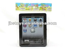 2012 new baby cell phone,ipan touch phone.music toys-TI12080045