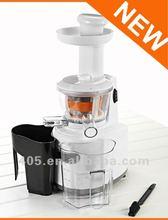 2012 Best Slow Juicer Juice and Honey Extractor,Juice Machine