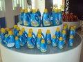 El detergente de lavadero líquido del ingrediente natural quita con seguridad manchas del tacto