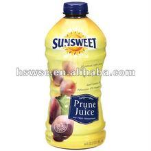 Sunsweet 100% Prune Juice 945ml