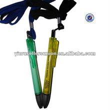 2012 fashion banner pen advertising pen ballpoint pen