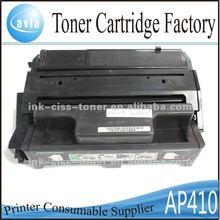 Used ricoh aficio copiers FT4215 4220 4222 4415 4418 4421