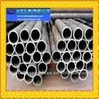 "3"",4"",5"",6"",8"",10"",12"",14"",16"",18"",20"" Hot Rolled Seamless JIS G3454 Carbon Steel Pipe In Panic Price Per Ton"