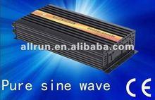 HIGH QUALITY PURE SINE WAVE 110v to 220v voltage converter