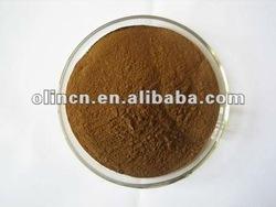 Black Cohosh powder.2.5% Triterpene Glycosides HPLC