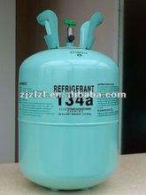 cool gas R134A
