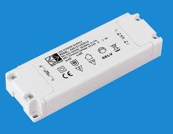 Neon Power Supply LED 24V