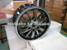 2012 fashion design alloy wheel rim