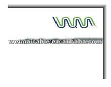 CATV Hardline trunk PIII500 JCA PIII rg500 coaxial cable WM0938D