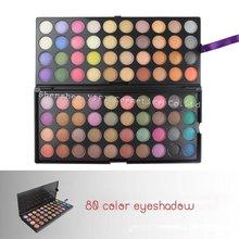 80#2 color eyeshadow palette eyeshadow combinations
