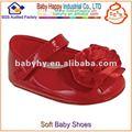 اسم العلامة التجارية أحذية أطفال زهرة الحرير