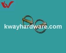 linch pins/metal pin/metal lapel pin
