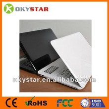 2012 Cheap 14.1 inch Laptop Computer with DVD-RW