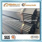 asme sa106 astm a106 grade b seamless pipe