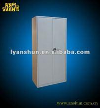 metal wardrobe storage AS-008