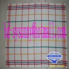 2012 cotton plain kitchen towel