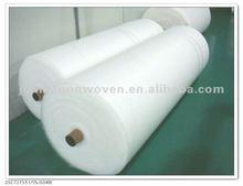 baby diaper SMS/SMMS non-woven fabric