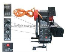 PVC Banner Welder Machine 2012 Hot Sale