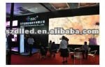 P10 Indoor Stage LED Display screen/High definition& lowest price!!!