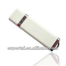 100% Full capacity high speed 128gb usb 3.0 pen drive plastic models