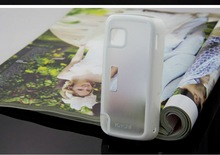 Korea style case for Nokia 5230