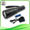 fenix flashlight led,fenix flashlight led INC Manufacturer & Supplier & Exporter