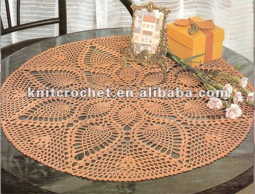 100_Cotton_Vintage_Handmade_Knit_Crochet_Table.jpg