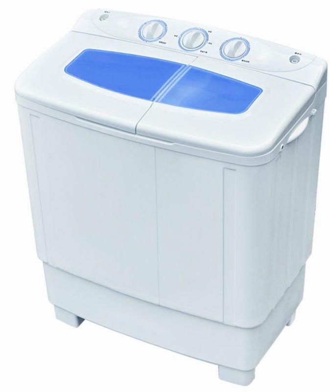 XPB68-2001STC electrolux washing machine