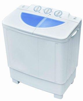 XPB68-2001STB electrolux washing machine