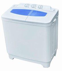 XPB68-2001STD electrolux washing machine