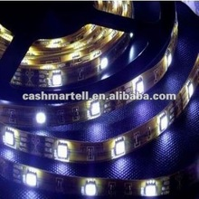 96w Warm White 12V Led Strip Light 3528
