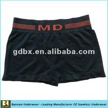 2012 zantino boxers underwear