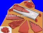 kitchen hand slicer