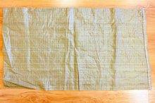 50kg 100%new pp woven bag for holding salt