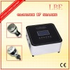2012 portable 40K RF ultrasonic cavitation faradic slimming machine