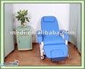 Nuevo modelo de donantes de sangre silla! Ya-xd130 de diálisis del hospital de equipos