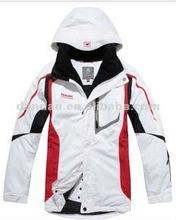 mens ski jacket for winter