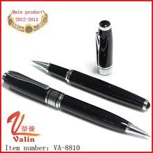 Heavy copper uni ball pen