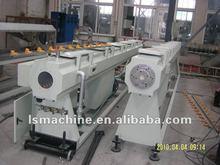 vacuum pump calibration