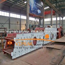 Professional horizontal shaker in china