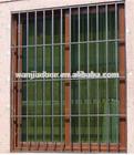Window grills design pictures