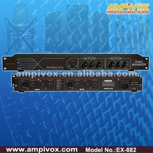 Professional Digital Sonic Maximizer EX-882