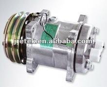 505/507/508 Universal Sanden Auto Compressor for Car Air Conditioner