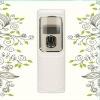 Multi-functional LCD Automatic Aerosol Dispenser