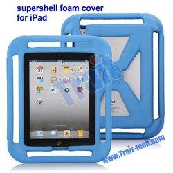 Shockproof EVA Case for iPad,iPad 2, the New iPad