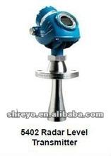 ROSEMOUNT 5402 Radar Level Transmitter (High Frequency)