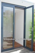 storm door with good price